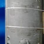 Vakuum-Kessel 750L