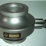 Dampfsperre DN63 ISO-K
