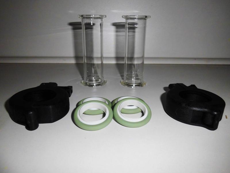 zubeh r f r pumpen von vakuum und industrieservice meier. Black Bedroom Furniture Sets. Home Design Ideas