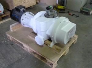 WKP 4000